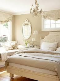 best 25 beige bedrooms ideas on pinterest grey bedroom colors