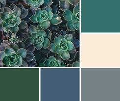 Blue And Green Bathroom House Decor Pinterest by Tan Teal Gray Blue And Hunter Green Hues For A Calming