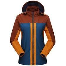 Outdoor Men U0027s Jacket 2017 Men U0027s And Women U0027s Sports Uniform Two