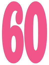 celebrate 60 birthday exhibition celebrate 60th birthday summer show of members