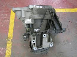 ford fiesta gearbox guaranteed used or recon gearboxes for sale
