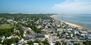 Best Shopping In Cape Cod - 9 best things to do in cape cod for 2017 top cape cod beaches
