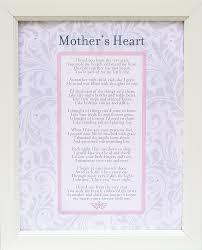 Striped Desktop Wallpaper 855445 Baby Heart Rate Boy Or Calendar Zodiac Calendar Template 2016