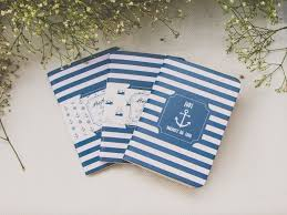 Best Love Anchors The Soul - travel themed favors 99merci