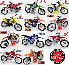 motocross bike cake model bikes diecast u0026 vehicles ebay