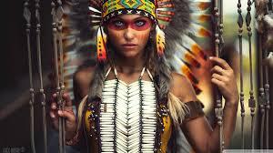 native american hd desktop wallpaper widescreen high