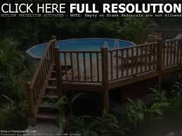 3d home designer pc game impressive ideas best home design app deck designs for above ground swimming pools above ground swimming pool with gorgeous sunning deck for