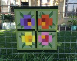 262 best barn quilts images on pinterest barn quilt designs