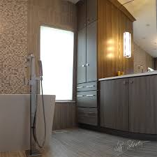 home decor indianapolis decor creative interior decorator indianapolis home decor color