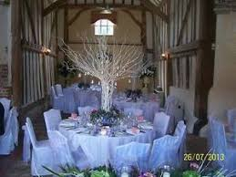 Table Centerpieces Hire Only Large Vase Wedding Table Centerpieces Essex Ebay