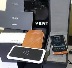 vertu signature touch bentley vertu bentley buy vertu mobile in india