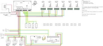 steelmate car alarm wiring diagram new car alarm installation