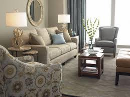 living room furniture san diego fresh living room sets cheap san diego home info
