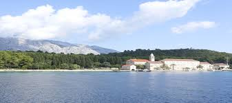 cruise croatia 14 incredible secret places