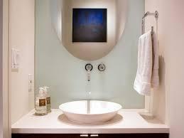 subway tile bathroom backsplash room design ideas