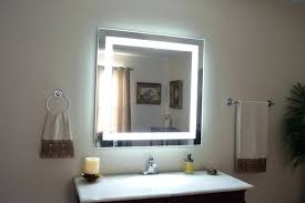 bathroom mirrors lowes canada mirror medicine cabinets home depot