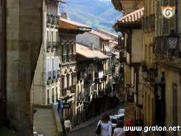 hendaye chambre d hote exceptionnel chambre d hote espelette pays basque 12 photo