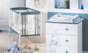 aubert chambre bebe chambre bb aubert finest chambre bb winnie ourson galerie avec