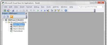 very hidden excel sheets u2013 user friendly