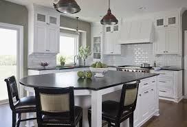 how to get yellow stains white cabinets how to keep your white kitchen white