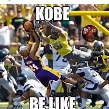 Lakers Meme - best 25 lakers memes ideas on pinterest nba memes kobe bryant