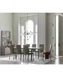 Rooms To Go Living Room Furniture Dining Room Furniture Macy U0027s