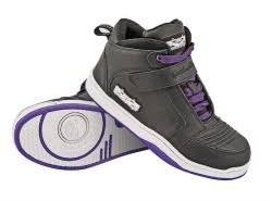 womens motorcycle boots sale motorcycle boots