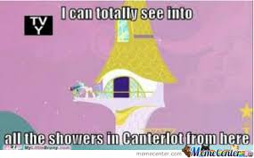 Princess Celestia Meme - princess celestia still pervy by recyclebin meme center