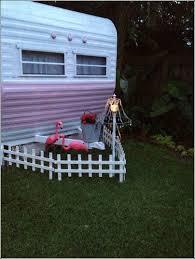 23 pictures of homebase solar lights garden best living room