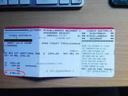 virgin baggage fee bliss n eso attack virgin australia over huge excess baggage fees