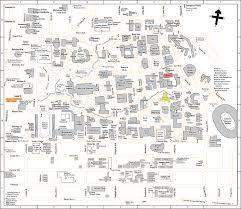 Barrows Map Venue Symposium Honoring The 100th Birthday Of Glenn T Seaborg