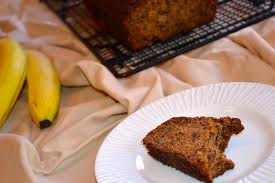 macke monologues julia u0027s best banana bread