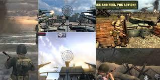 frontline commando d day apk frontline commando dday apk caller app