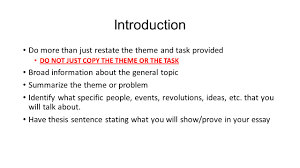 sample theme essay introduction to theme essay of mice and men theme essay a of mice and men exemplar essay curley s free essays and