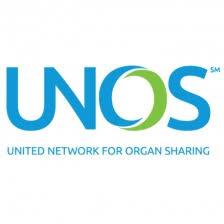organ donation alliance