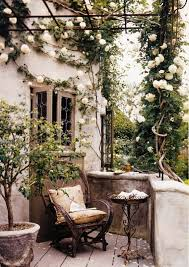beautiful balcony 35 world s most beautiful balconies your no 1 source of