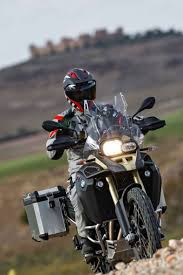bmw r 1200 rt 90 jahre bmw motorrad motorcycles that i like