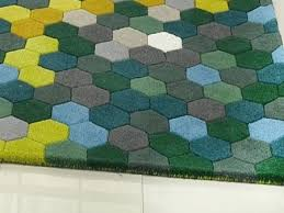 Cool Modern Rugs Cool Rugs Area Rugs Awesome Interior Cool Rug Runners For Hallways