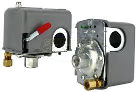 ingersoll rand 175 air compressor spmart pressure switch control