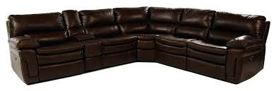 sofa modern sectional sofas white leather sectional best