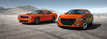 chevy camaro vs dodge charger 2016 dodge challenger vs 2016 dodge charger