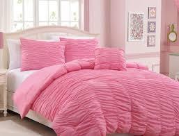 Schlafzimmer Queen Funvit Com Wohnzimmer Beige