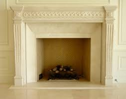 english u0026 gothic stone fireplace mantels bt architectural stone