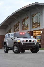 hummer hummer h3 reviews specs u0026 prices top speed