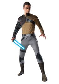 images of star wars halloween costumes for adults star wars