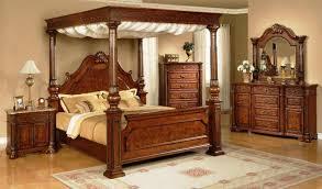 bedroom set for sale bedroom astounding queen bedroom furniture for sale bewitch