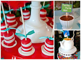 dr seuss baby shower decorations charming dr seuss baby shower decoration captivating decorations