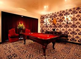 pool tables las vegas celebrity suite with pool table picture of hard rock hotel and