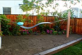 Backyard Corner Landscaping Ideas Landscaping Landscaping Ideas For A Backyard Corner