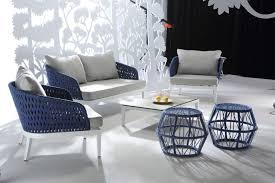 room and board side table room and board outdoor furniture modern patio chairs outdoor chairs
